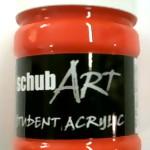 student acrylic 250ml
