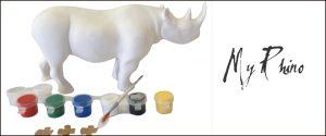 My_Rhino